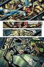 click for super-sized previews of Captain America: Reborn #6