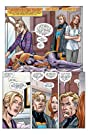 Last Days of Animal Man #5