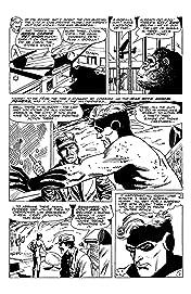 Strange Adventures (1950-1973) #195