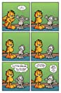 click for super-sized previews of Garfield #24