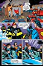 click for super-sized previews of Action Comics (1938-2011) #714