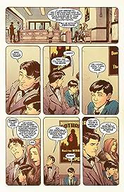 Batman (2011-) #29