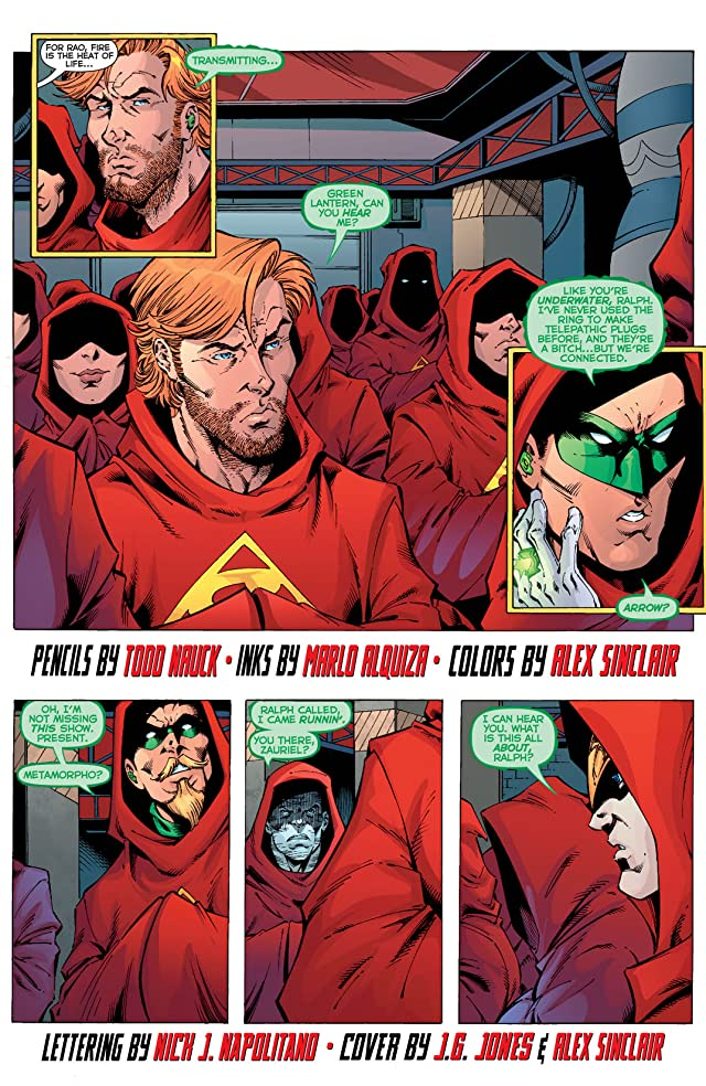 click for super-sized previews of 52 Week #13