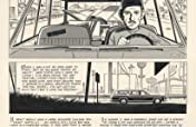 The Art of Daniel Clowes: Modern Cartoonist