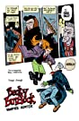 click for super-sized previews of Jack Staff #13