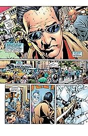 JLA (1997-2006) #53