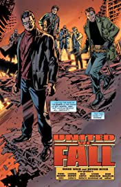 JLA (1997-2006) #54