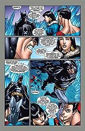 Superman/Batman #54