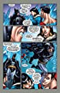 click for super-sized previews of Superman/Batman #54