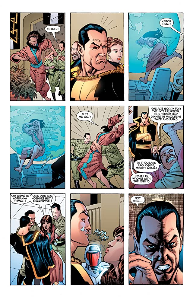 click for super-sized previews of 52 Week #10