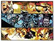 Captain America (2012-2014) #19