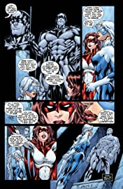 Blackest Night: Titans #1 (of 3)