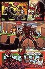 Deadpool vs. Carnage #1 (of 4)