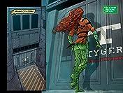 Batman: Arkham Unhinged #18