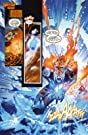 click for super-sized previews of Green Lantern (2005-2011) #42