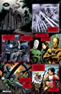 click for super-sized previews of Doom Patrol (2009-2011) #4