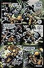 Doom Patrol (2009-2011) #5