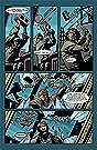 Green Arrow (2001-2007) #26
