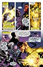 click for super-sized previews of Green Lantern (2005-2011) #46