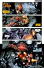 click for super-sized previews of Green Lantern (2005-2011) #48
