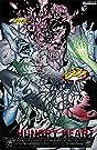 Green Lantern Corps (2006-2011) #41
