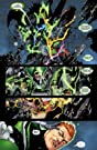 click for super-sized previews of Green Lantern Corps (2006-2011) #46