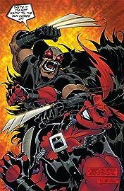Hulk (2008-2012) #16