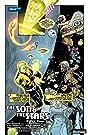 REBELS (2009-2011) #11
