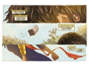 Ms. Marvel Infinite No.1