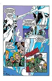Suicide Squad (1987-1992) #50