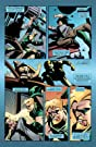 click for super-sized previews of Green Arrow (2001-2007) #34