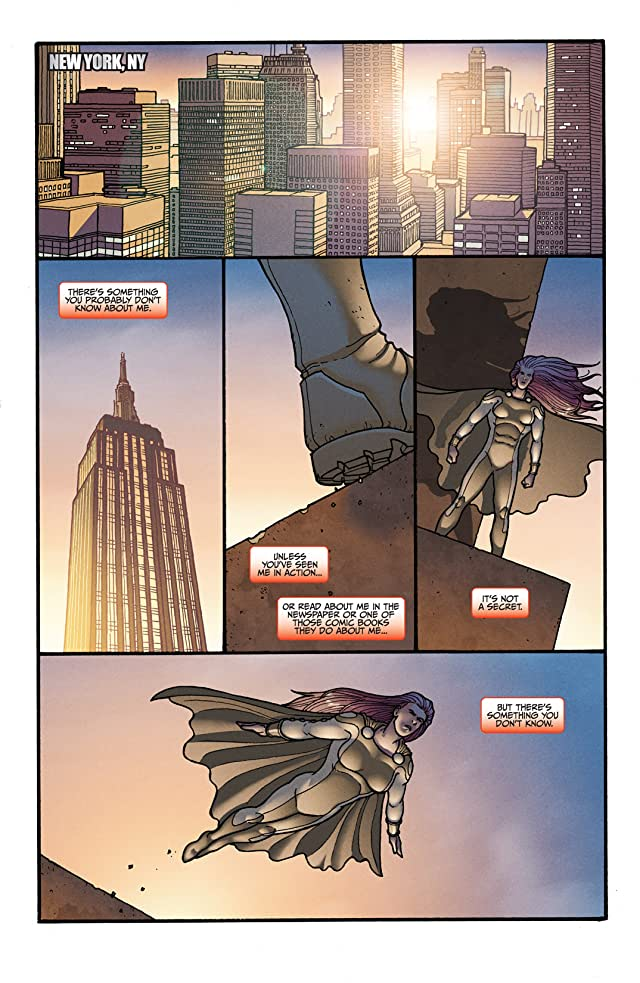 click for super-sized previews of Halcyon #3