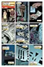 click for super-sized previews of Amazing Spider-Man (1999-2013) #620