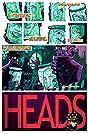 Heads #1