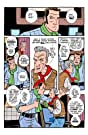 Jack Staff #16