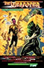 click for super-sized previews of Green Lantern Corps (2006-2011) #54