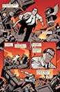 click for super-sized previews of Doctor 13: Architecture and Morality