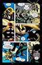 click for super-sized previews of Hawkman (2002-2006) #16
