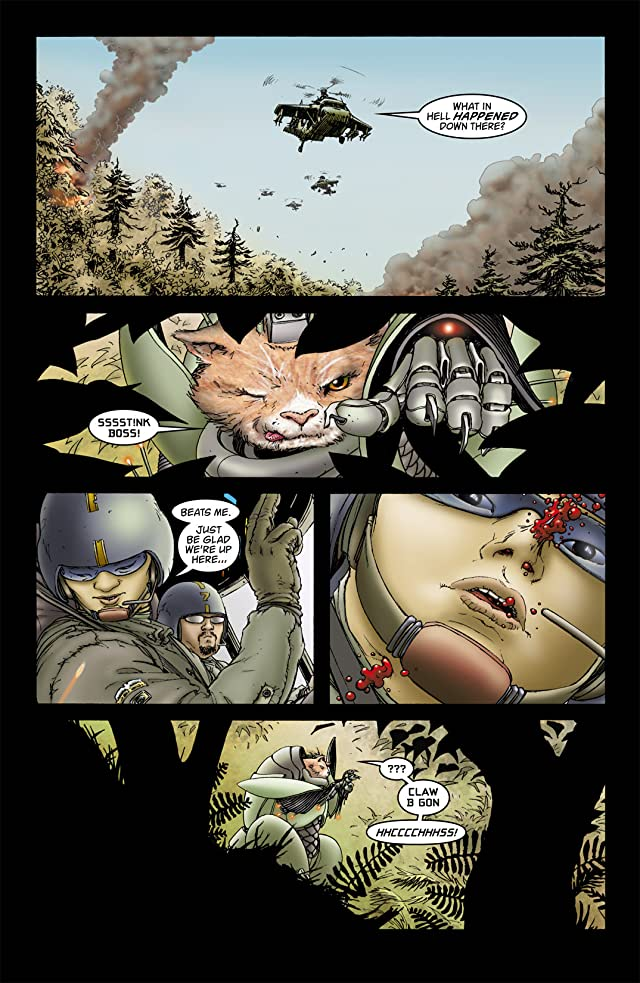 click for super-sized previews of We3 #2