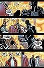 The Authority Vol. 1 #24