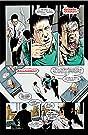 The Invisibles Vol. 2 #7