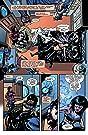 Astro City (2013-) #11