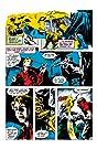 Detective Comics (1937-2011) #531