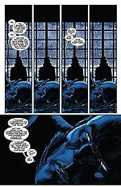 All-New X-Men (2012-2015) #25