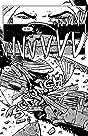 click for super-sized previews of Kranburn #6