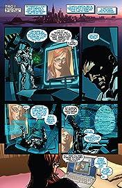 Iron Man (2012-2014) #24