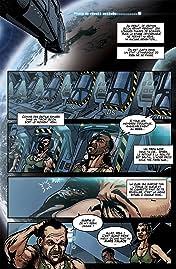 Hades Vol. 1: Purgatory