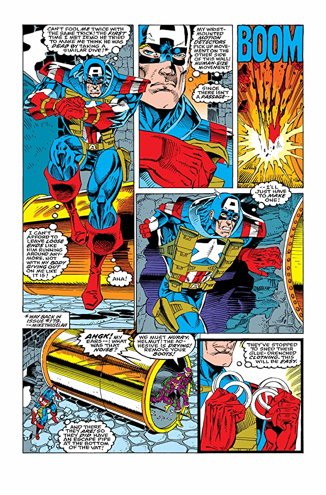 click for super-sized previews of Captain America (1968-1996) #434