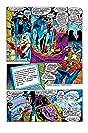 Captain America (1968-1996) #435