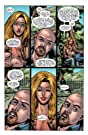 click for super-sized previews of The Boys #31